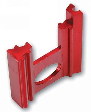 Laser 3132 Camshaft Locking Tool RH (RED)